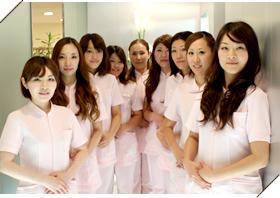 美容外科 看護師 仕事内容